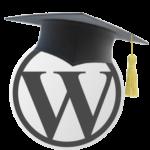 WordPress Akademie