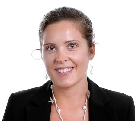 Annalisa Kempf