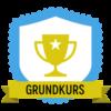 Badge-Grundkurs