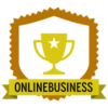 Badge-OnlineBusiness