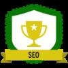 Badge-SEO