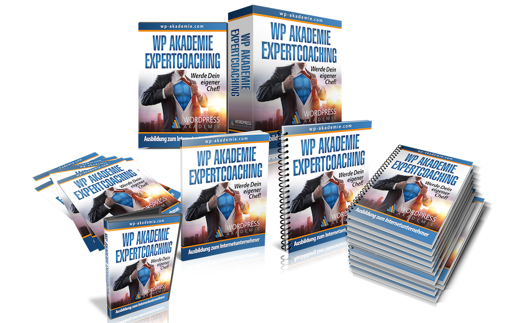 wp_akademie_expertcoaching__bundle_00-1000