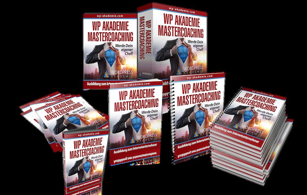 wp_akademie_mastercoaching_bundle_00-1000