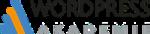 WordPress Akademie - Unternehmerausbildung