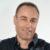 Profilbild von Markus Zaigler