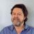 Profilbild von Andreas Gehrke