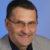 Profilbild von Detlef Blankenburg