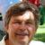 Profilbild von Peter Polifka